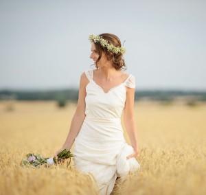 ROGERS-WEDDING-537