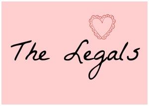 The Legals