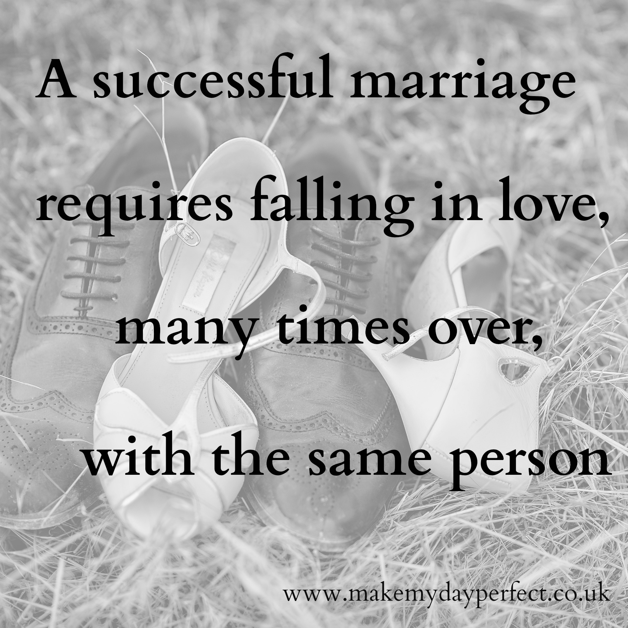 Quotes You Make Me Smile Top 5 Marriage Quotes That Will Make You Smile  Make My Day Perfect